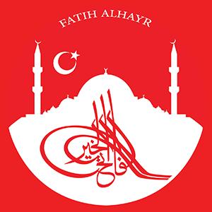 Fatih Alkhyr